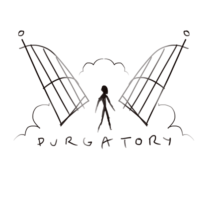 Purgatory – A Quick Update