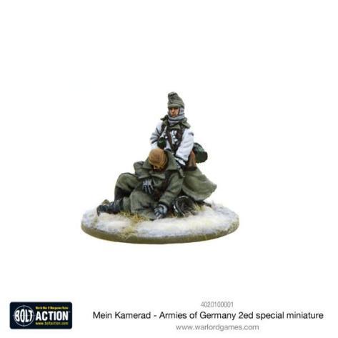 4020100001-mein-kamerad-armies-of-germany-2-special-a_grande