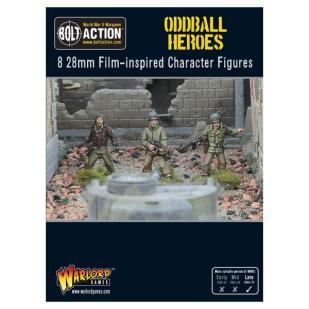402213001-oddball-heroes-a_grande