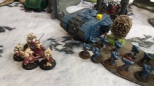 40k-battle-report-10