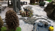 40k-battle-report-11