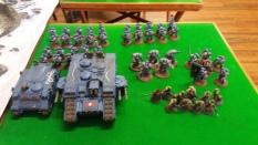 40k-battle-report-2
