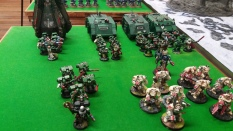 40k-battle-report-3