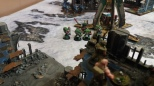 40k-battle-report-7