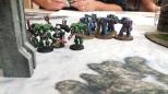 40k-battle-report-9