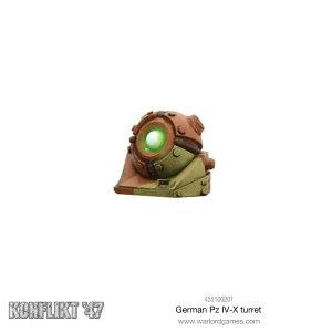 455100201-german-pz-iv-x-turret-a