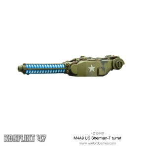 455100401-m4a9-us-sherman-t-turret-a