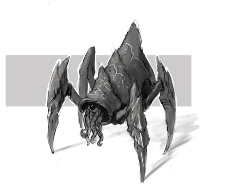 critter-a-01