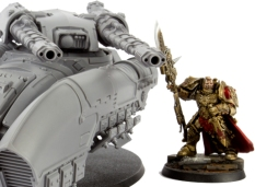 custodes-caladius-grav-tank-2