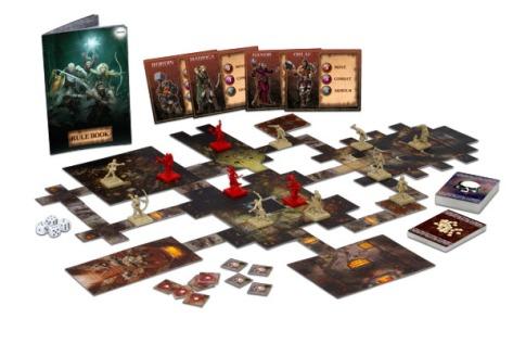 dungeon-sagas-layout