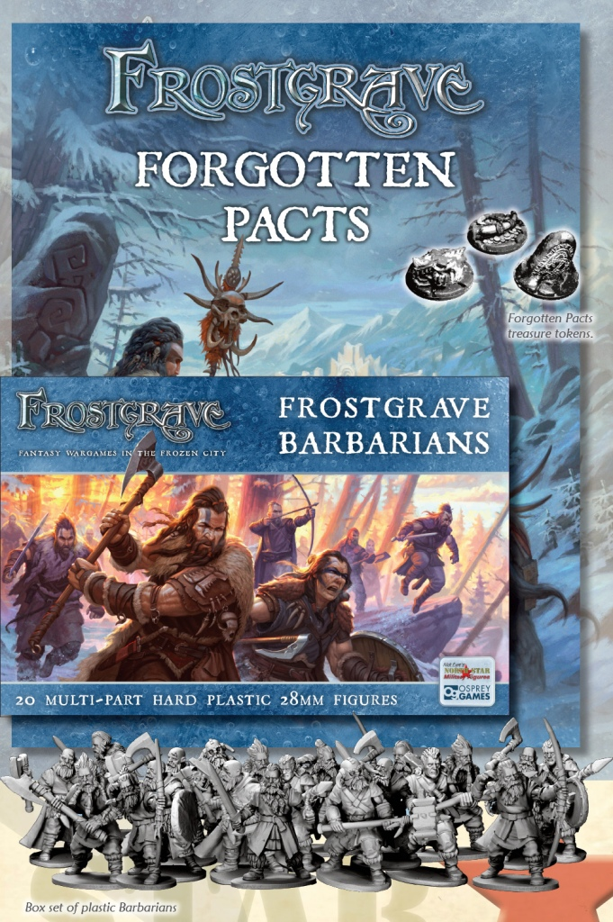 forgotten-packs-nickstarter2.jpg.jpg