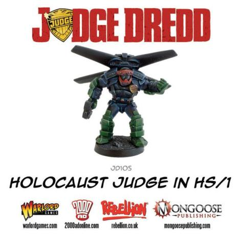 jd105-holocaust-judge-in-hs1_1_grande1