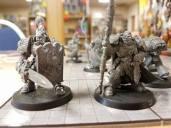 legio-custodes