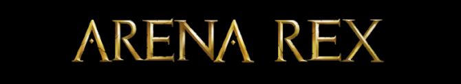 Arena Rex – Review