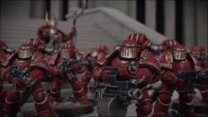 prospero-burns-miniatures-5