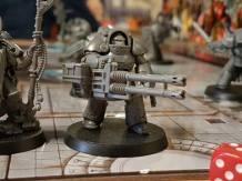 prospero-burns-terminator