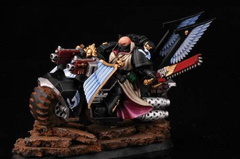 ravenwing-biker1
