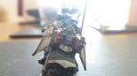 ravenwing-librarian-2