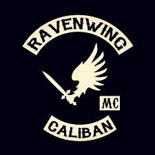 ravenwing_co_2