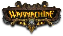 warmachine banner