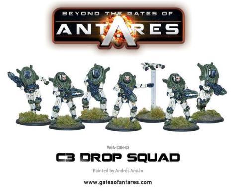 wga-con-03-c3-drop-squad-b1_grande