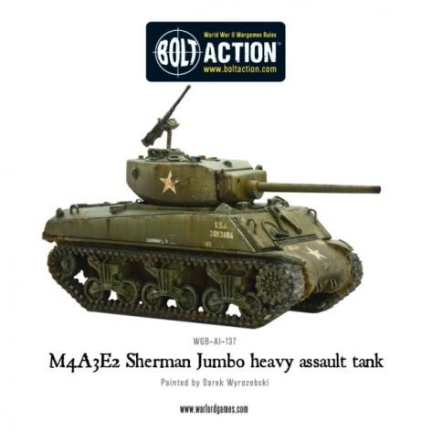 wgb-ai-137-sherman-jumbo-f-600x600