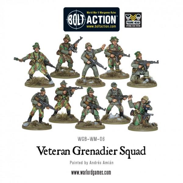 wgb-wm-06-veteran-grenadier-squad-b-600x600