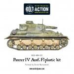 wgb-wm-505-panzer-iv-f1-h-150x150