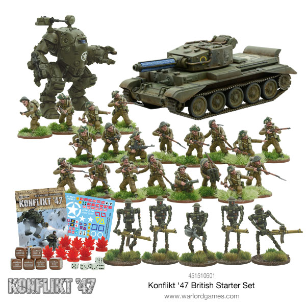 451510601-british-starter-set-a
