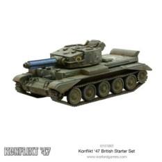 451510601-british-starter-set-b-300x300
