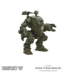 451510601-british-starter-set-c-300x300