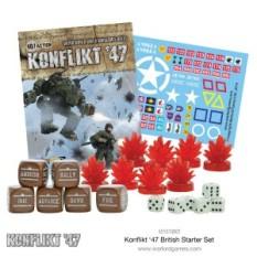 451510601-british-starter-set-f-300x300
