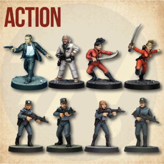 action-starter-cast