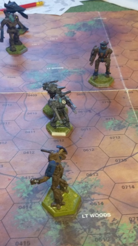 battletech-map-sheet