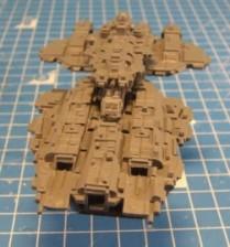 full-thrust-heavy-carrier