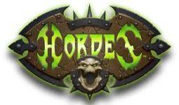 Hordes Releases