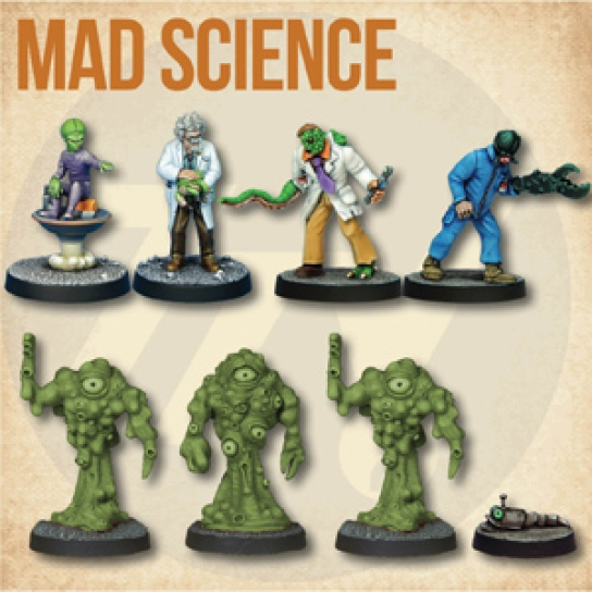 mad-science-starter-cast