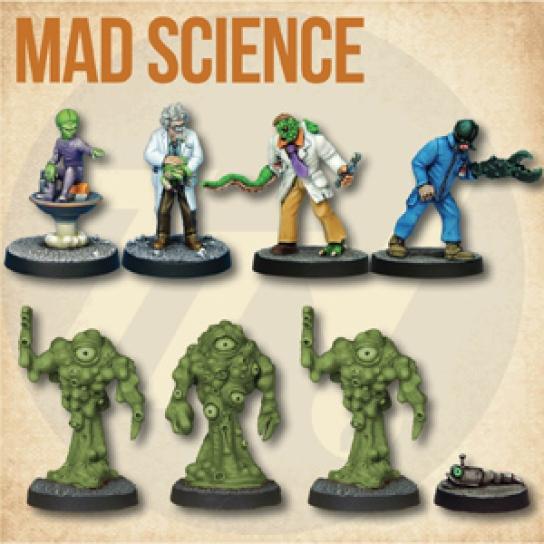 mad-science-starter-cast
