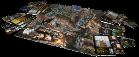 mythic-battles