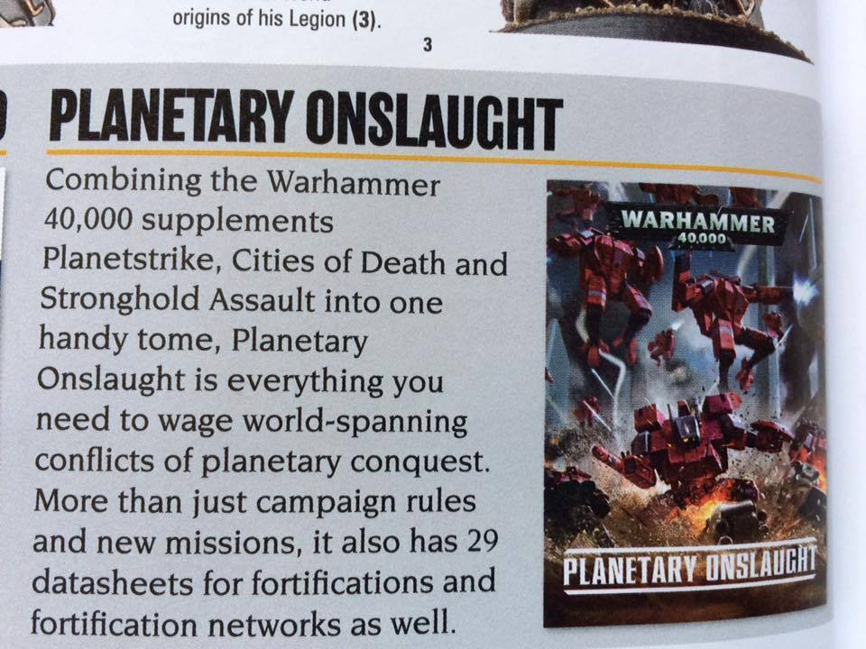 planetary-onslaught