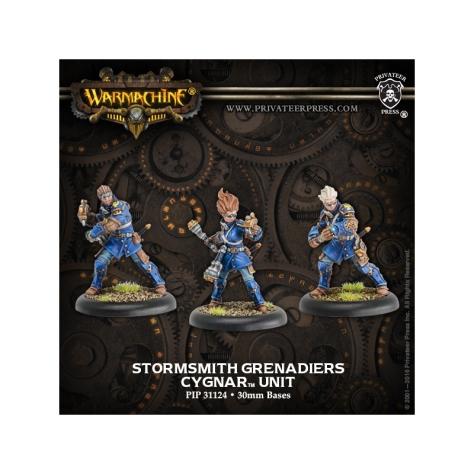 stormsmith-grenadiers-cygnar-unit-metal