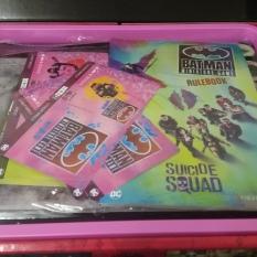 suicide-squad-unboxing-2