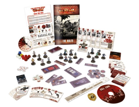 twd-contents2