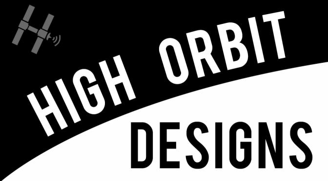 High Orbit Mats – Review