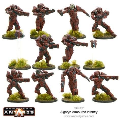 502011001-algoryn-armoured-infantry-a