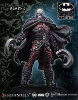 Batman Miniatures Games Reaper