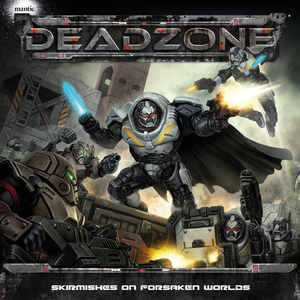 deadzone-box