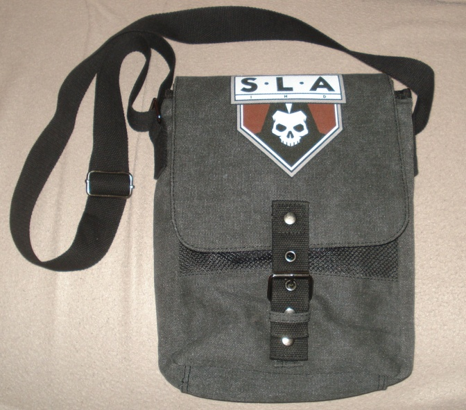 SLA IND. RPG – In Hand for Christmas!