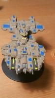ground-zero-games-littorio-dreadnought