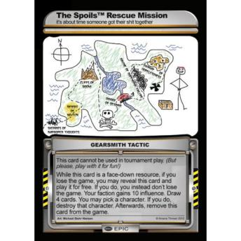 rescue-mission-card
